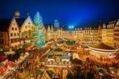 mercat-nadalenc-munich.jpg