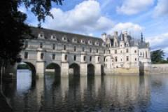 chenonceaux.jpg