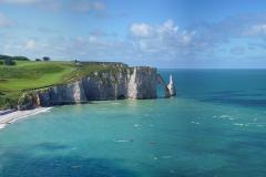 Normandia-_eretat.jpg