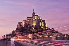 mont-saint-michel2.jpg