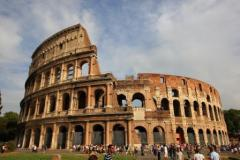 Colosseu.jpg
