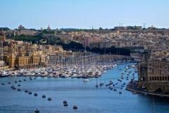 Malta-_Valetta.jpg