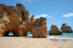 Platja_Algarve.jpg