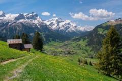 Oberland.jpg
