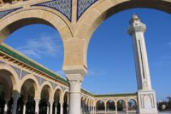 web-tunisia_monastir.jpg