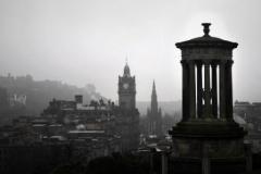 Edimburg.jpg