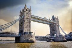 Londre-_pont_de_la_torre.jpg